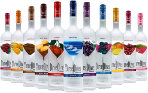 Bartenders411-Three-Olives-Vodka