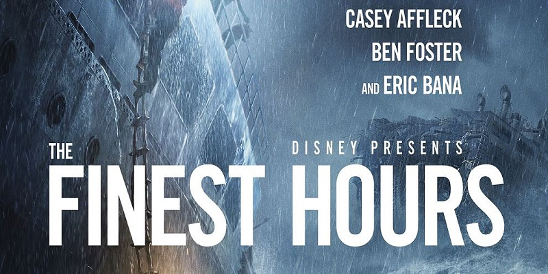 the finest hour trailer