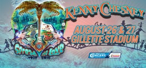 638x300-kenny-chesney-tour2016-kchero-aug26-27
