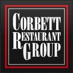 corbett_logo