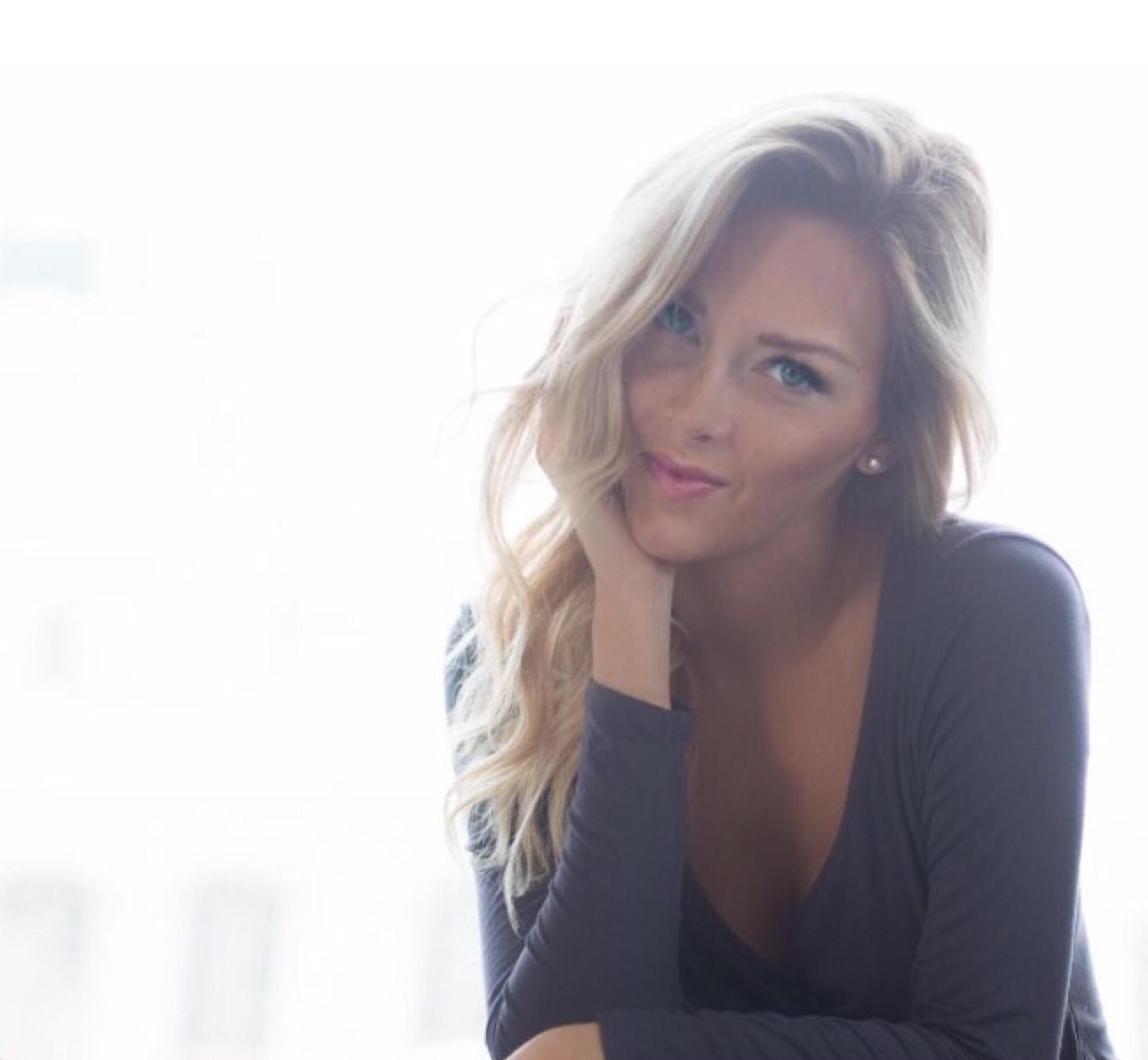 Camille Kostek: Camille Kostek Joins Dirty Water TV Team
