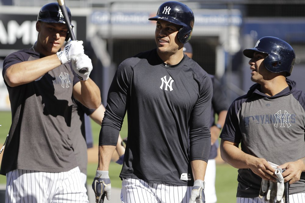 Yankees Look Wonderful Tonight While Sox are Nowhere to Be Seen | Dirty Water Media
